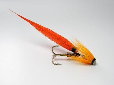 Zenter-Fly